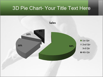 0000073455 PowerPoint Template - Slide 35