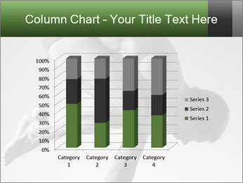 0000073455 PowerPoint Template - Slide 50