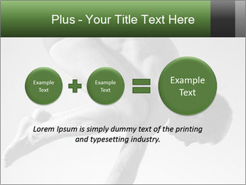 0000073455 PowerPoint Template - Slide 75