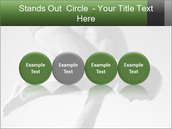 0000073455 PowerPoint Template - Slide 76