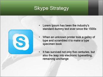 0000073455 PowerPoint Template - Slide 8