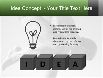 0000073455 PowerPoint Template - Slide 80