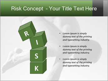 0000073455 PowerPoint Template - Slide 81