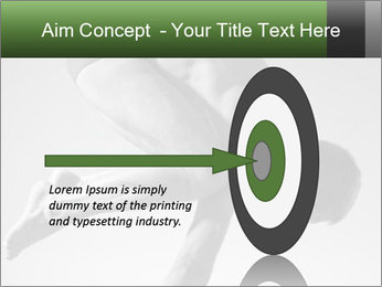 0000073455 PowerPoint Template - Slide 83