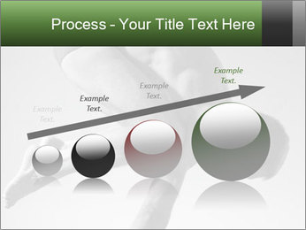 0000073455 PowerPoint Template - Slide 87