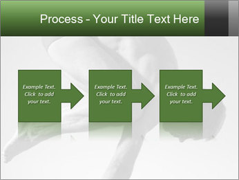 0000073455 PowerPoint Template - Slide 88