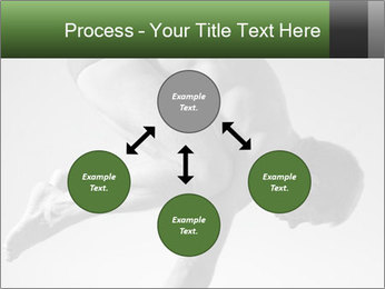 0000073455 PowerPoint Template - Slide 91