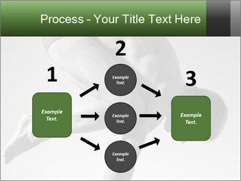 0000073455 PowerPoint Template - Slide 92