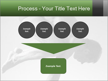 0000073455 PowerPoint Template - Slide 93