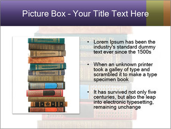 0000073456 PowerPoint Template - Slide 13