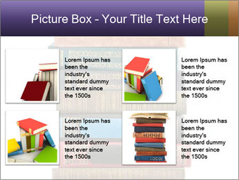 0000073456 PowerPoint Template - Slide 14