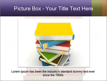 0000073456 PowerPoint Template - Slide 15