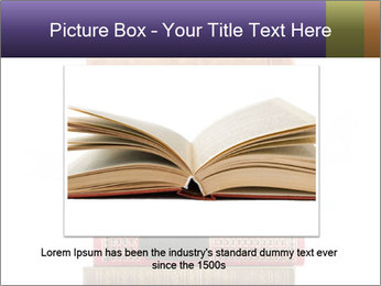 0000073456 PowerPoint Template - Slide 16