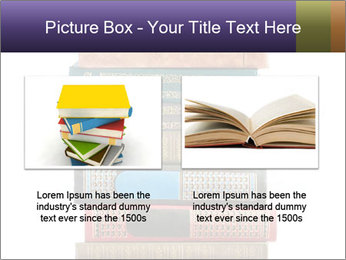 0000073456 PowerPoint Template - Slide 18