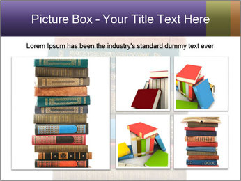 0000073456 PowerPoint Template - Slide 19