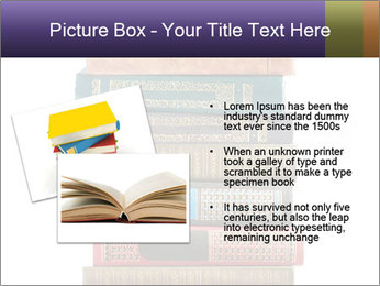 0000073456 PowerPoint Template - Slide 20