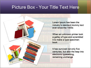 0000073456 PowerPoint Template - Slide 23