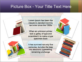0000073456 PowerPoint Template - Slide 24