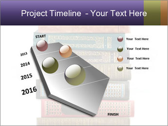 0000073456 PowerPoint Template - Slide 26