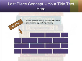 0000073456 PowerPoint Template - Slide 46