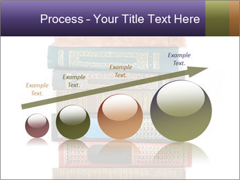 0000073456 PowerPoint Template - Slide 87