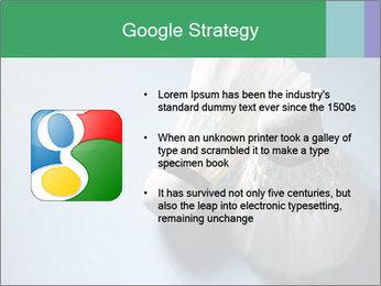 0000073457 PowerPoint Template - Slide 10