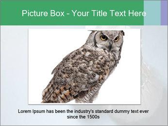 0000073457 PowerPoint Template - Slide 15