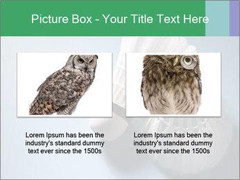 0000073457 PowerPoint Template - Slide 18