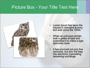 0000073457 PowerPoint Template - Slide 20