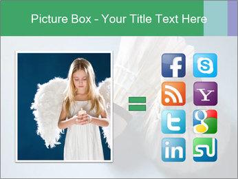 0000073457 PowerPoint Template - Slide 21