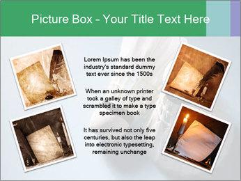 0000073457 PowerPoint Template - Slide 24