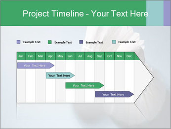 0000073457 PowerPoint Template - Slide 25