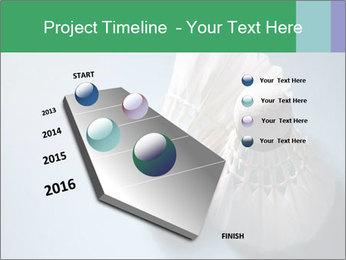 0000073457 PowerPoint Template - Slide 26