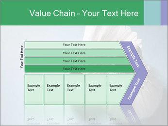 0000073457 PowerPoint Template - Slide 27