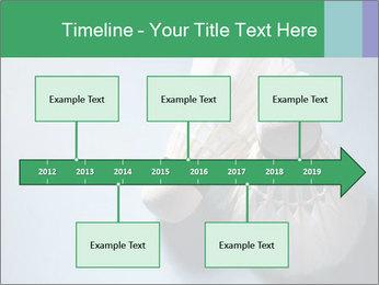 0000073457 PowerPoint Template - Slide 28
