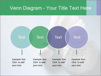 0000073457 PowerPoint Template - Slide 32