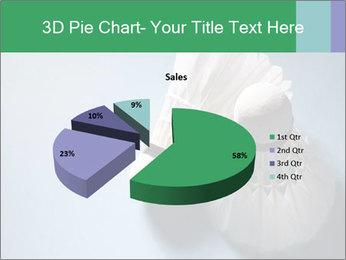 0000073457 PowerPoint Template - Slide 35