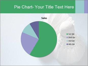 0000073457 PowerPoint Template - Slide 36
