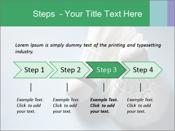 0000073457 PowerPoint Template - Slide 4