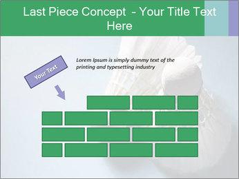 0000073457 PowerPoint Template - Slide 46