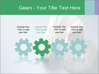 0000073457 PowerPoint Template - Slide 48