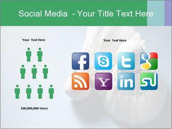 0000073457 PowerPoint Template - Slide 5
