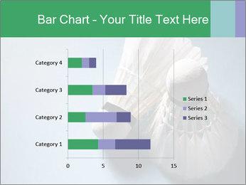 0000073457 PowerPoint Template - Slide 52