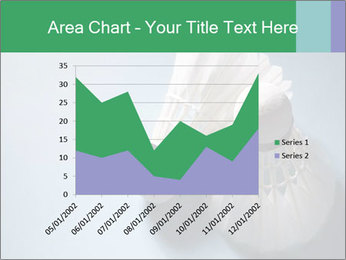 0000073457 PowerPoint Template - Slide 53