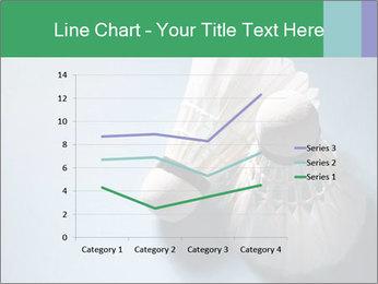 0000073457 PowerPoint Template - Slide 54