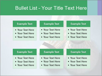 0000073457 PowerPoint Template - Slide 56