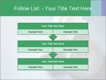 0000073457 PowerPoint Template - Slide 60