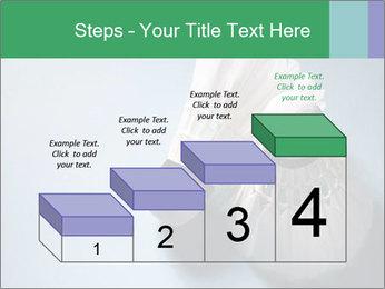 0000073457 PowerPoint Template - Slide 64