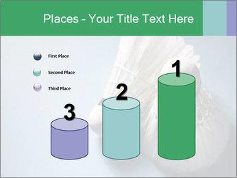 0000073457 PowerPoint Template - Slide 65
