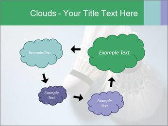0000073457 PowerPoint Template - Slide 72